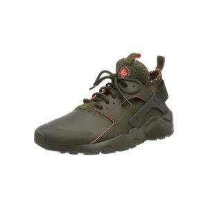 homme NIKE Chaussures Sportswear Homme Nike Air Huarache Run Ultra Se