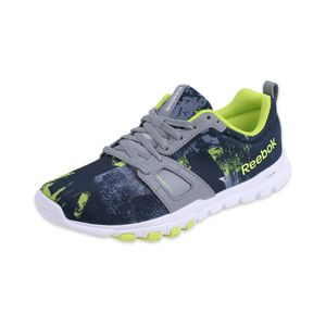 Mode- Lifestyle femme REEBOK Chaussures Sublite Training 3.0 Femme Reebok