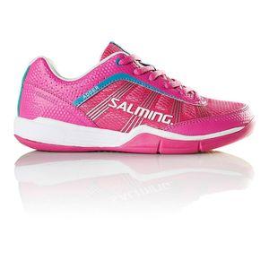 Handball femme SALMING Chaussures femme Salming adder