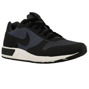 Mode- Lifestyle homme NIKE Nike Nightgazer LW