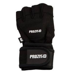 PROZIS Gants en gel pour la protection des poignets Prozis Advanced -