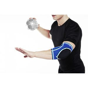 Handball  REHBAND Coudière de handball Rehband N°3