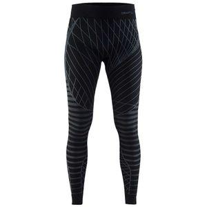 running femme CRAFT Craft Active Intensity Pants