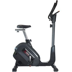 Fitness  DKN DKN M-470