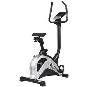 Fitness  CARE FITNESS Vélo d'appartement ergomètre - CV-355
