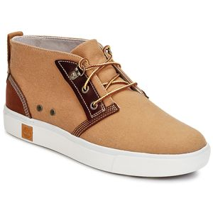 Padel homme TIMBERLAND TIMBERLAND Amherst Chukka Chaussure Homme