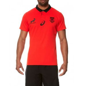 MAILLOT Fitness homme ASICS South Africa