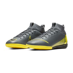 Football enfant NIKE Chaussures junior Nike SuperflyX 6 Academy IN