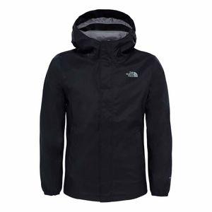 montagne homme THE NORTH FACE The North Face Resolve Reflective Jacket Girls