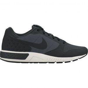 Mode- Lifestyle homme NIKE Chaussure Nightgazer LW Nike