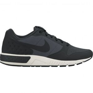Course à pied homme NIKE Chaussure Nightgazer LW Nike