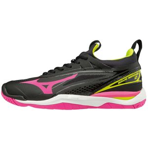 Handball femme MIZUNO Chaussures femme Mizuno Wave Mirage 2