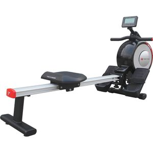 Fitness  TECHNESS Techness R200