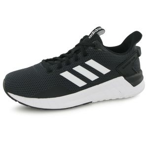Mode- Lifestyle homme ADIDAS NEO Adidas Neo Questar Ride noir, baskets mode homme