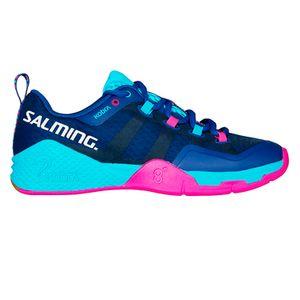 Handball femme SALMING Chaussures femme Salming Kobra 2 Indoor
