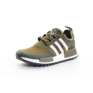 Mode- Lifestyle homme ADIDAS Chaussures Sportswear Homme Adidas Wn Nmd Trail Pk