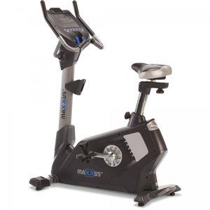 Fitness  MAXXUS Gorilla Sports - MAXXUS Vélo d'appartement 90 Pro
