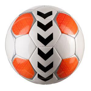 Football homme HUMMEL Ballon de foot Hummel Loop Dynamic