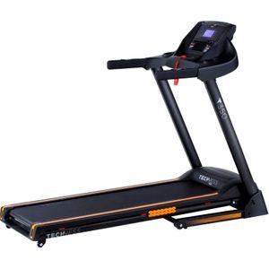 Fitness  TECHNESS Techness T350 MP3