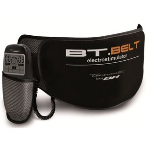 Musculation  TECNOVITA Tecnovita Ceinture d'Électrostimulation BT Belt