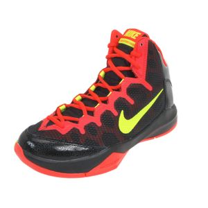 Basket ball homme NIKE Zoom nr/org
