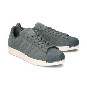 homme ADIDAS Chaussures Sportswear Homme Adidas Superstar