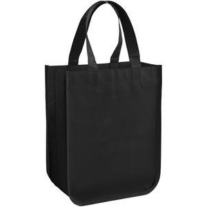Mode- Lifestyle  BULLET Bullet Acolla - Petit sac cabas plastifié