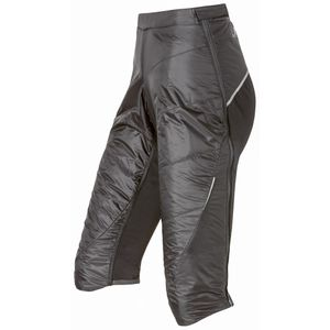montagne femme ODLO Odlo Shorts Primaloft Loftone