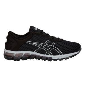 Course à pied homme ASICS Chaussures Asics Gel-Quantum 180 3