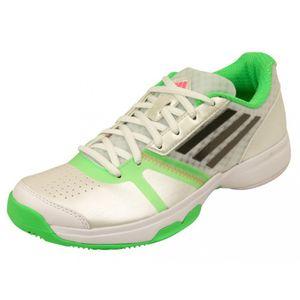 Mode- Lifestyle femme ADIDAS GALAXY ALLEGRA III W  VER - Chaussures Tennis Femme Adidas
