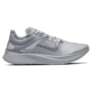 Mode- Lifestyle homme NIKE Basket Nike Zoom Fly SP Fast - BV3245-001