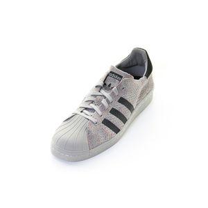 homme ADIDAS Chaussures Sportswear Homme Adidas Superstar 80s Pk