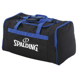 Basket ball  SPALDING Sac d'équipe Spalding (80 litres)