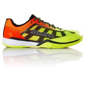 Handball homme SALMING Chaussures Salming Viper 4
