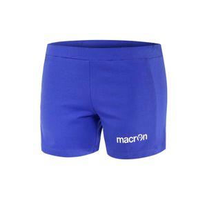 Volley ball femme MACRON Short femme Macron Hydrogen