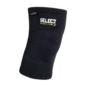 Handball  SELECT Genouillère élastique Select