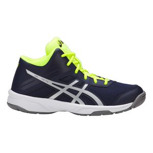 Volley ball enfant ASICS Chaussures Junior Asics Gel-Tactic