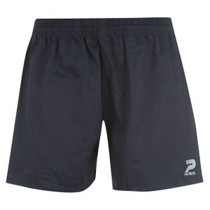 Rugby homme PATRICK Rugby Short Coton