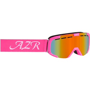 AZR AZR Moon Junior OTG Néon Rose