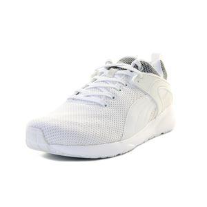 homme PUMA Chaussures Sportswear Homme Puma Aril Blaze