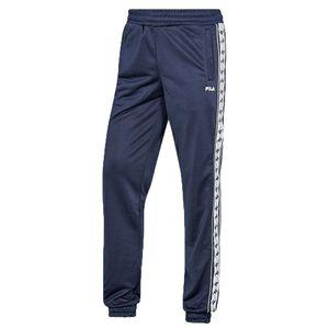 Mode- Lifestyle garçon FILA Pantalon FIla Ralph Track