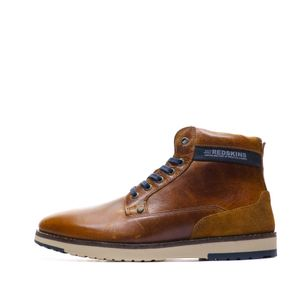Mode- Lifestyle homme REDSKINS Chaussures Marron Homme Redskins Vitol