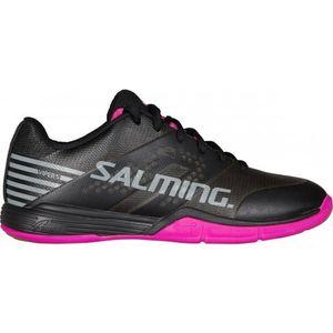 Handball femme SALMING Chaussures femme Salming Viper 5 Indoor