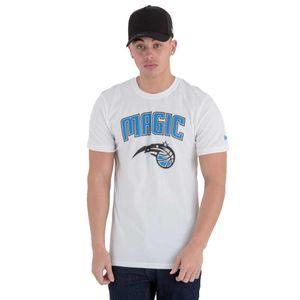 Mode- Lifestyle homme NEW ERA New Era Team Logo Orlando Magic