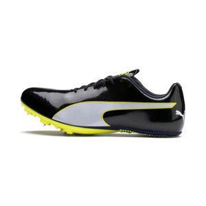 Course à pied homme PUMA Chaussures Puma evoSPEED Sprint 9