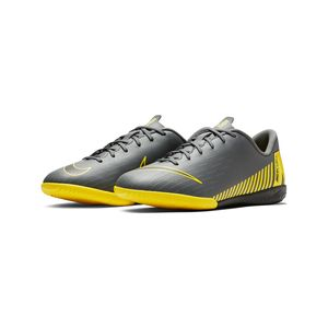Football enfant NIKE Chaussures junior Nike VaporX 12 Academy IN