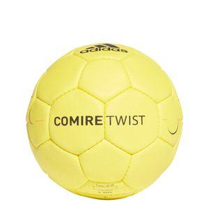 Handball  ADIDAS Ballon adidas Comire Twist