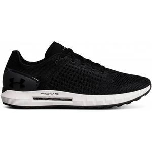 running homme UNDER ARMOUR Under Armour - Hovr Sonic NC Hommes chaussure de course (noir/blanc)
