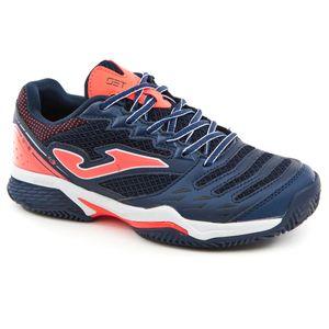 Tennis femme JOMA Chaussures femme Joma Set T