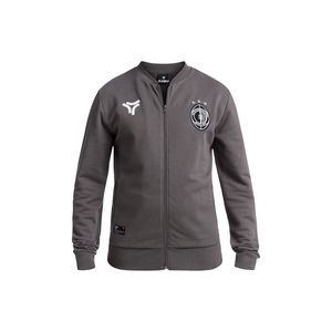 Rugby homme RUGBY DIVISION RUGBY DIVISION - Sweat col zippé JAZ MARCO